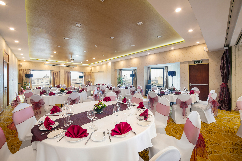 Lacasa Hotel MEKONG 1