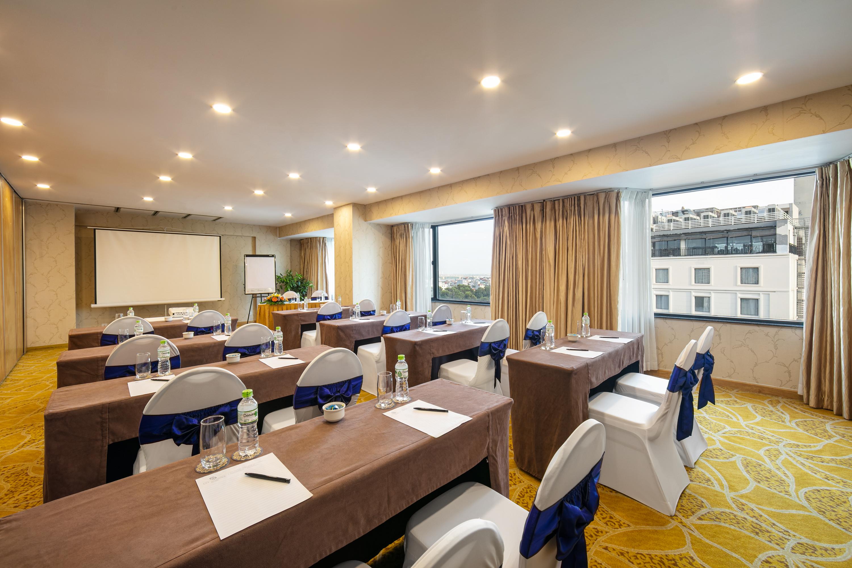Lacasa Hotel MEKONG 2