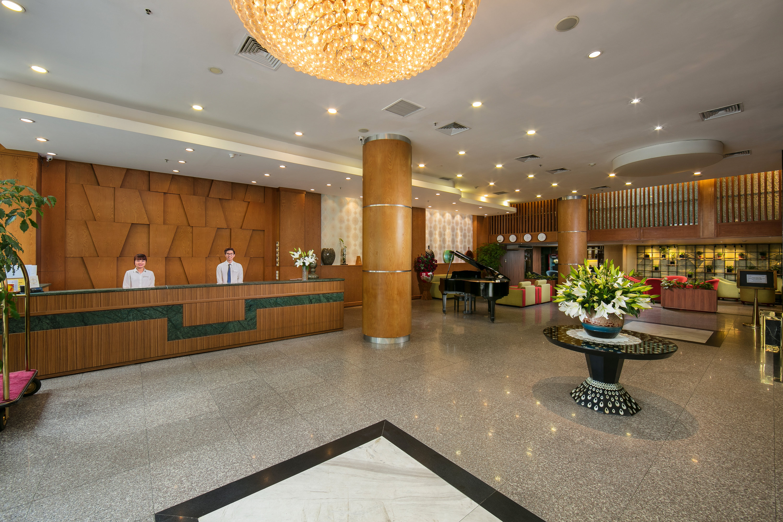 Lacasa Hotel Gallery Item